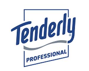 Risultati immagini per tenderly logo